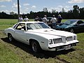 1974 Pontiac Grand Am (7305780926).jpg