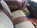 1976 AMC Pacer red base model NC-i.jpg