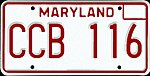 1976 Maryland License Plate.jpg