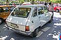 1976 Renault 6 TL (6211505299).jpg