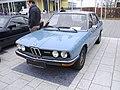 1977 BMW 525.JPG