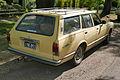 1977 Toyota Cressida (MX36R) station wagon (2015-10-18) 04.jpg