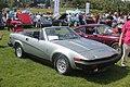 1980 Triumph TR8 - Flickr - dave 7.jpg