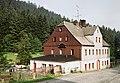 19860814011NR Oberwildenthal (Eibenstock) Ferienheim Textima Aue.jpg