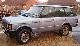 1987 Range Rover Sideish.jpg