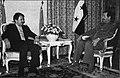 1988 01 29-Rajavi-Saddam-Iran-Liberation.jpeg