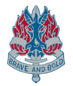 198th Infantry Brigade (unit insignia).png