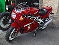 1991-92 Ducati 750 Supersport in Berlin.jpg