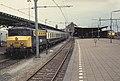 19910908c Hoek van Holland.jpg
