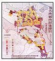 1992汕头规划1.jpg