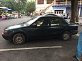 1992-1993 Mazda 323 (BG) Sedan (13-10-2017) 06.jpg