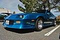 1992 Camaro 25th Anniversary (6).jpg