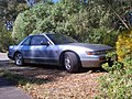 1992 Nissan Silvia S13 series2 Q's SR20DE 1.jpg