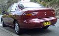 1995-1998 Hyundai Lantra (J2) GL sedan 01.jpg