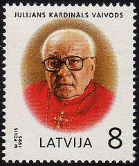 julijans vaivods