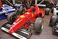 1996 Ferrari F310 V10 (5733534210).jpg