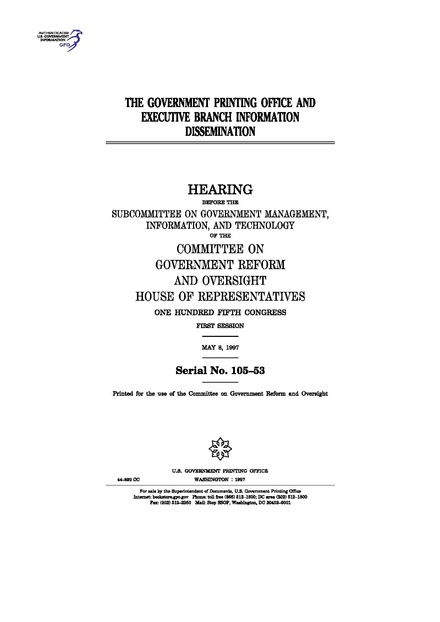 1997 NewsBank President Daniel S. Jones statement before United States Congress. 1997 NewsBank President Daniel S. Jones statement before United States Congress.pdf