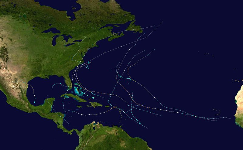 Fil:1999 Atlantic hurricane season summary.jpg