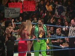 1999 The Godfather WWF Smackdown (WWE).jpg