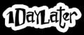 1DayLater logo.png