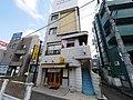 1 Asahichō, Hachiōji-shi, Tōkyō-to 192-0083, Japan - panoramio (13).jpg