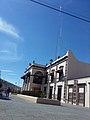 1 Presidencia Municipal Apan Hidalgo en el estado de Hidalgo.jpg