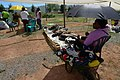 1 flea market Swaziland P1740341 03.jpg