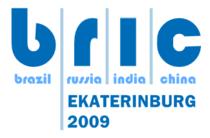 1st BRIC summit logo.png