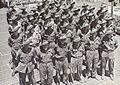 2-4th MG Bn personnel 1945 (AWM photo 117847).jpg