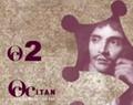 2-Occitan Bill.png