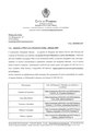 20-06-18 Liberatoria WLM Piombino.pdf
