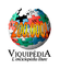 Viquibola 200.000 articles