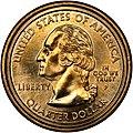 2000 Washington Sacagawea dollar mule obverse.jpg