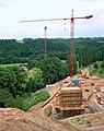 20020727100NR Dresden-Lockwitz BAB A17 Lockwitztalbrücke.jpg