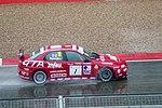 2002 Alfa Romeo T56 (20651000302).jpg
