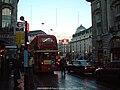 2003年伦敦摄政大街 Regent St. - panoramio.jpg