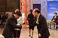 2004년 3월 12일 서울특별시 영등포구 KBS 본관 공개홀 제9회 KBS 119상 시상식 DSC 0055.JPG