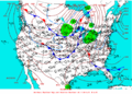 2004-03-20 Surface Weather Map NOAA.png