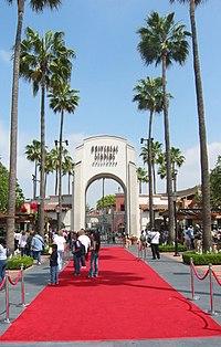 Universal Studios Wikipedia La Enciclopedia Libre