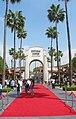 2004-04-04 - 10 - Universal Studios.jpg
