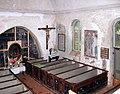 20040621420DR Mellenthin Dorfkirche.jpg