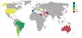 2004 futsal world championship.png