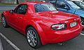 2005-2009 Mazda MX-5 (NC Series 1) hardtop 01.jpg