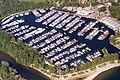 2005-Hafen.jpg