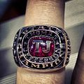 2005 Thomas Jefferson High School Men's Soccer 4A Washington State Champions Ring.jpg