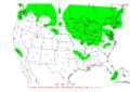 2006-05-13 24-hr Precipitation Map NOAA.png