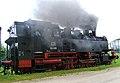 2006-06-05-DRB-64419-Lok 01.jpg