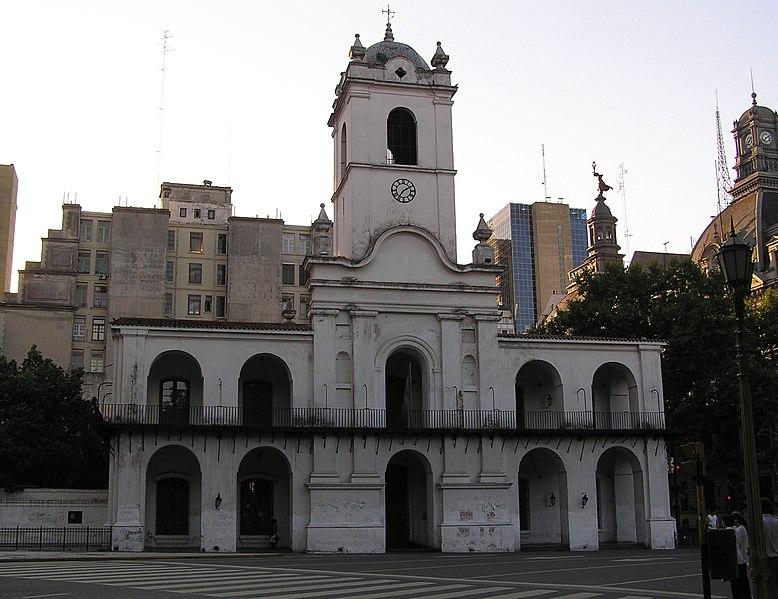 File:20060128 - Cabildo de Buenos Aires.jpg