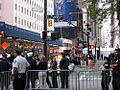 20060910 nyc security at stpauls3b.jpg