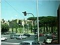 2006 05 05 Roma 022 (51082335813).jpg